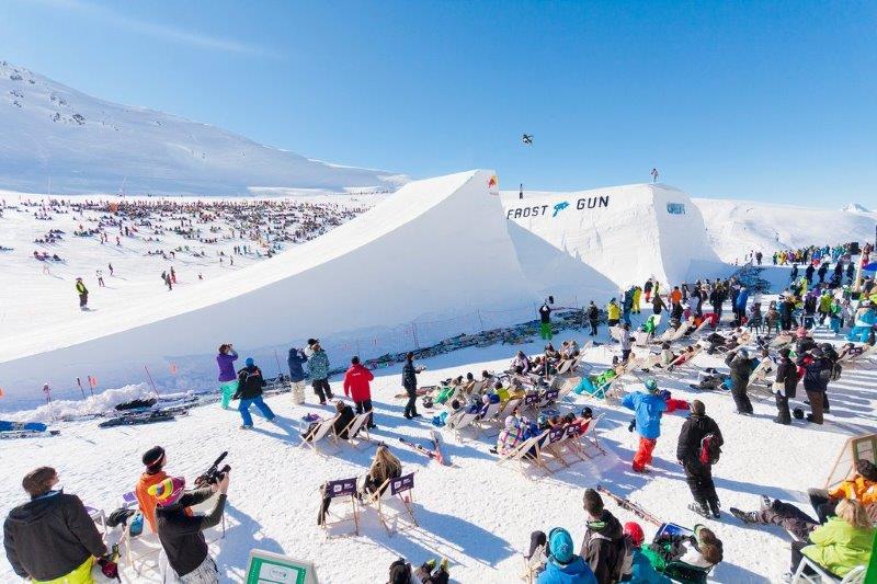 val thorens cene skijanja zimovanje u francuskoj