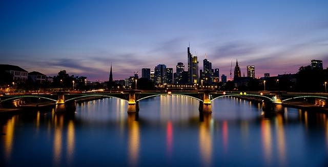 frankfurt beograd cene avio karata