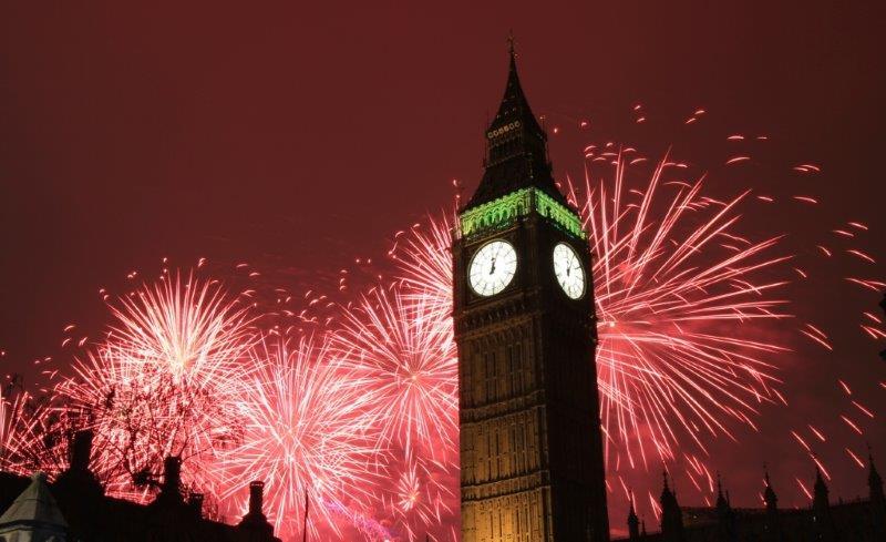 gde za novu godinu putovanja last minute