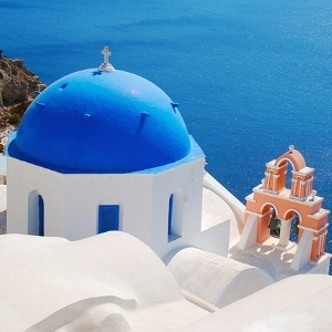 GRČKA LETOVANJE 2020