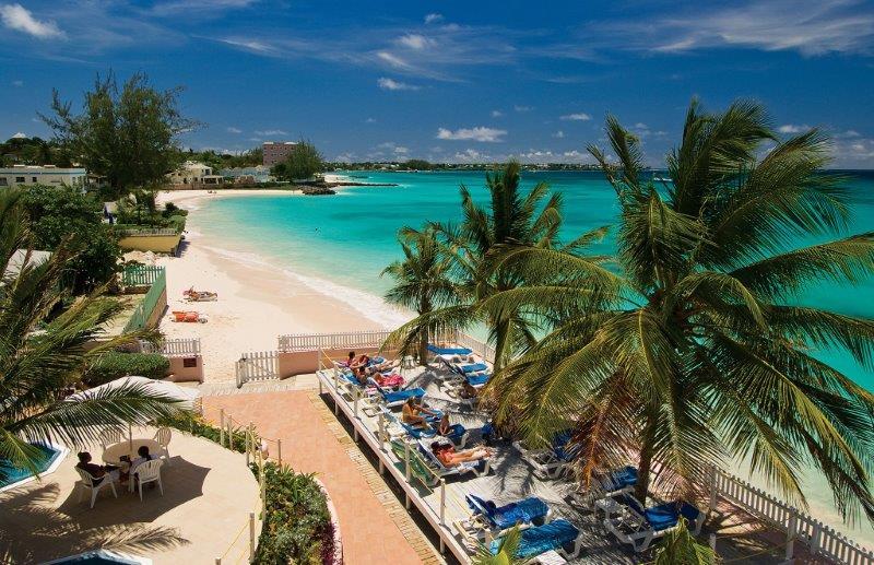 Barbados last minute ponude cene aranžmana