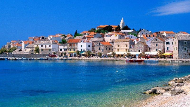 hrvatska letovanje cene hoteli apartmani