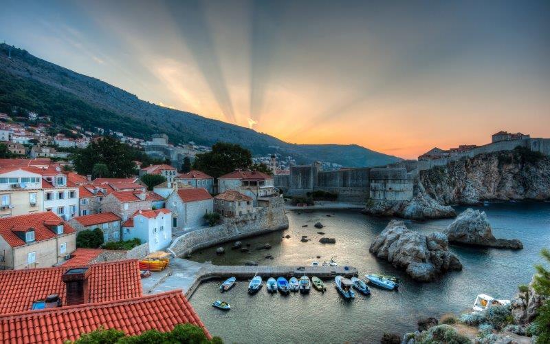hrvatska letovanje cenovnik putovanje hrvatska leto hoteli ponuda