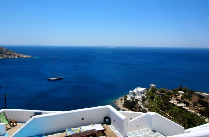 ios letovanje avionom cene aranzmana grcka leto