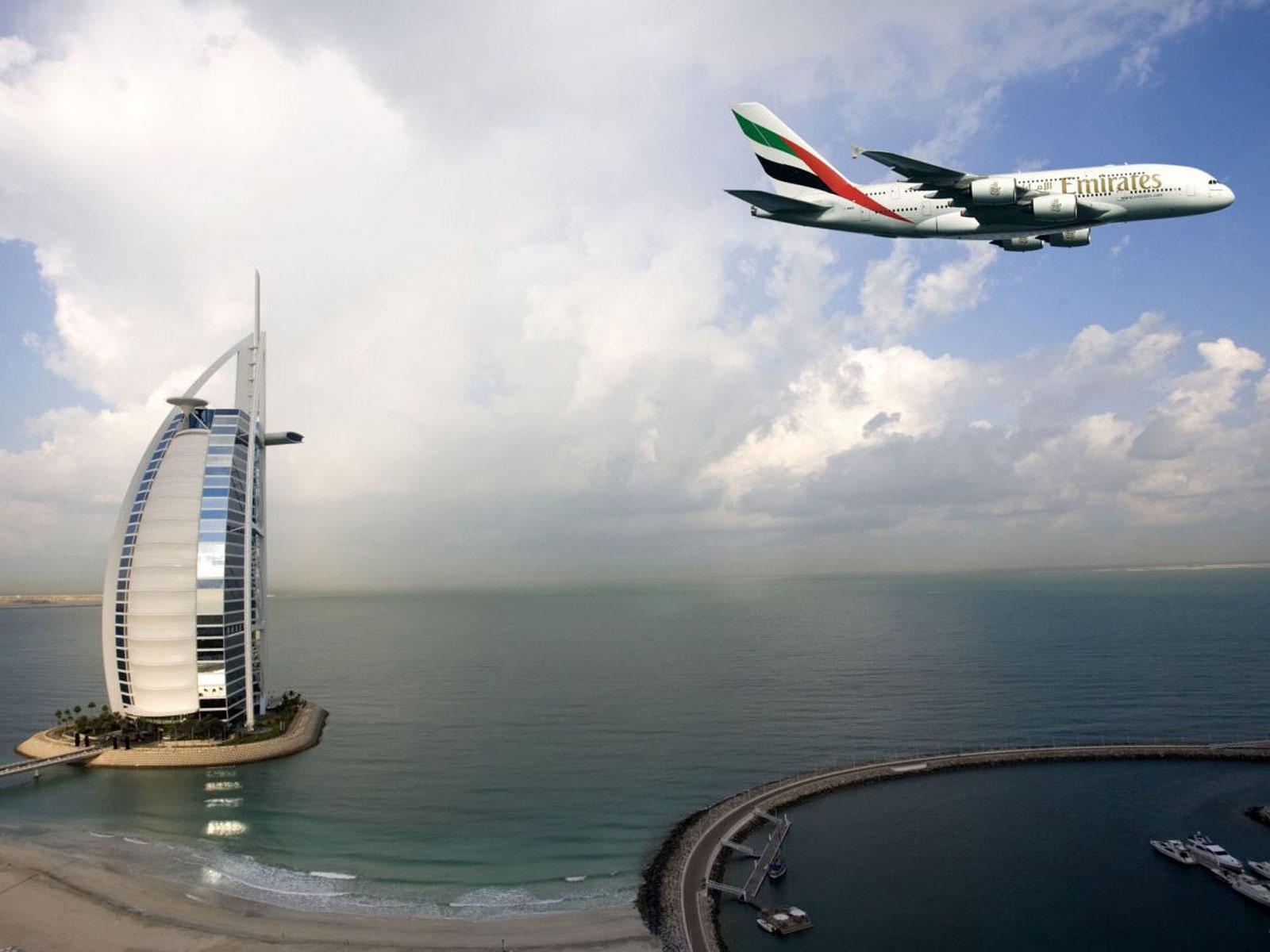 Dubai viza cene - cene vize za Dubai - cene vize za Abu dabi