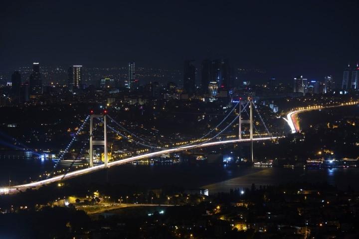 Avio karte Beograd Istanbul jeftine avio karte Beograd Istanbul