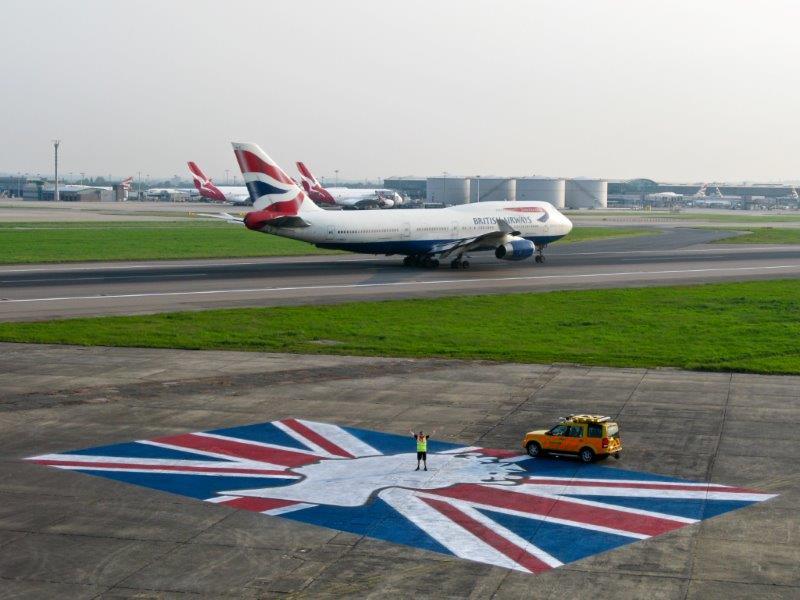 jeftine avio karte za london avio karte njujork cene avio karata
