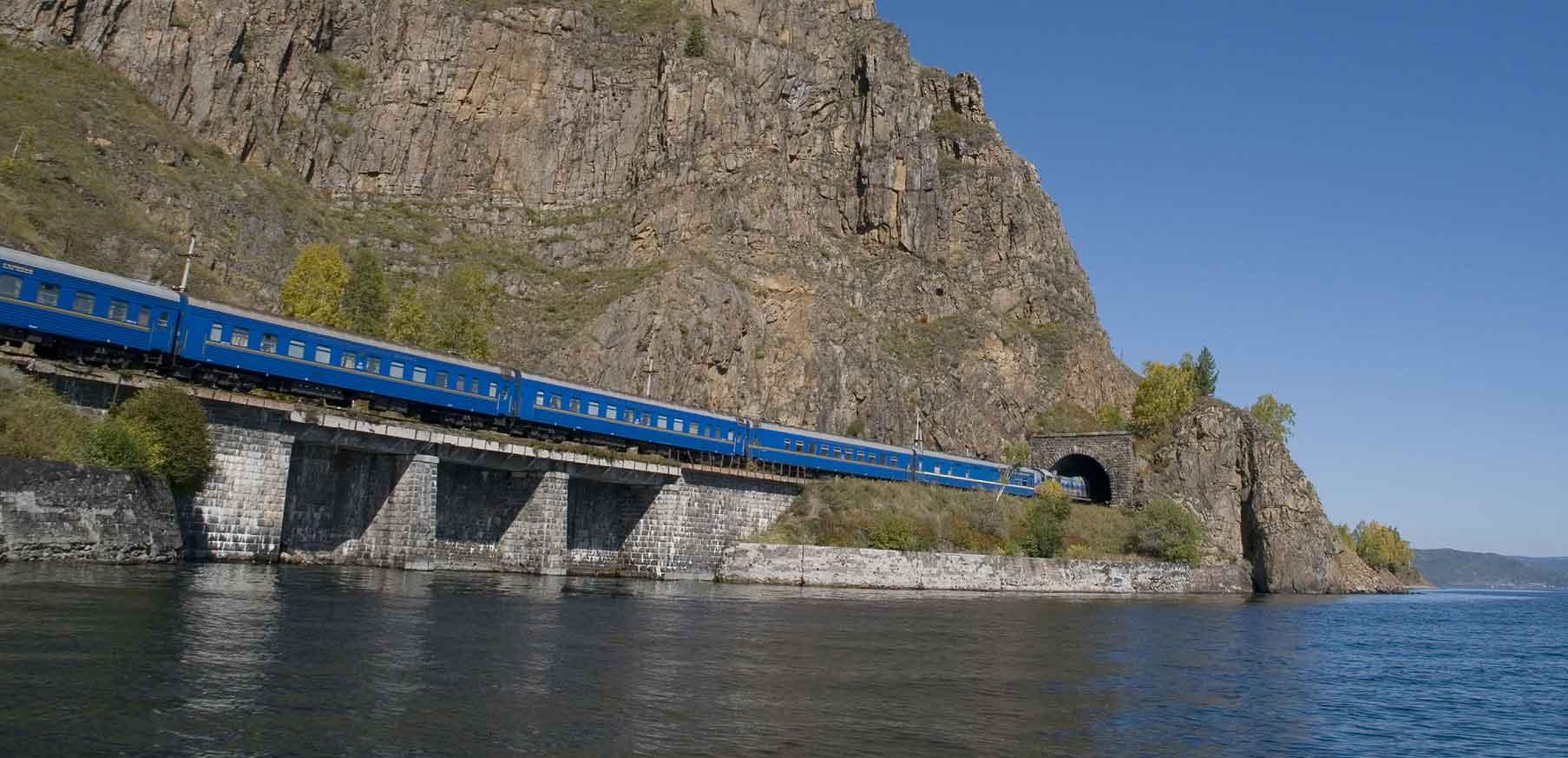 transsibirska tura jesenja putovanja oktobar novembar