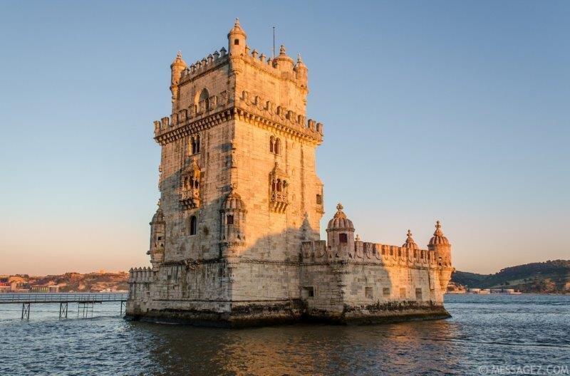 jesenja putovanja evropski gradovi cene