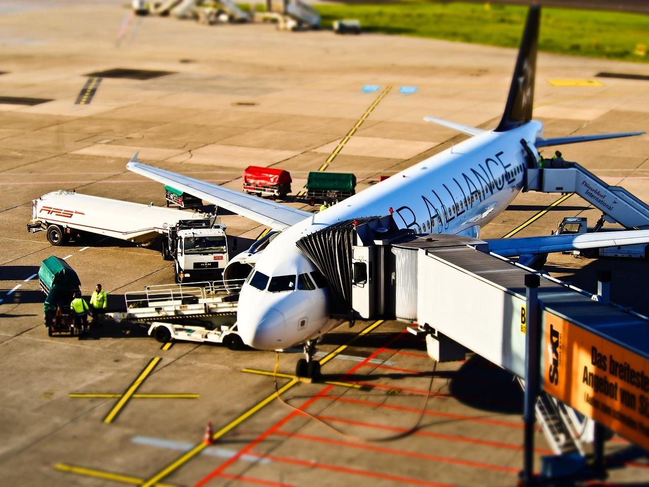 kako kupiti najjeftinije avio karte beograd split