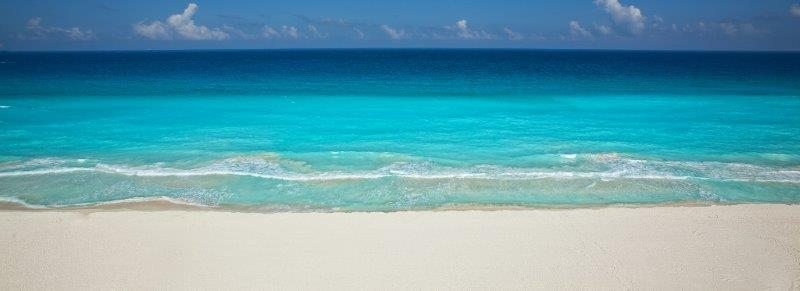 Egzotična putovanja Meksiko Kankun cene odmor paket aranžmani