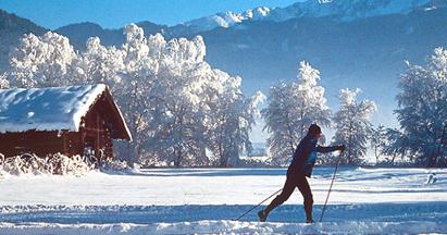 kaprun austrija zimski aranzmani ponuda