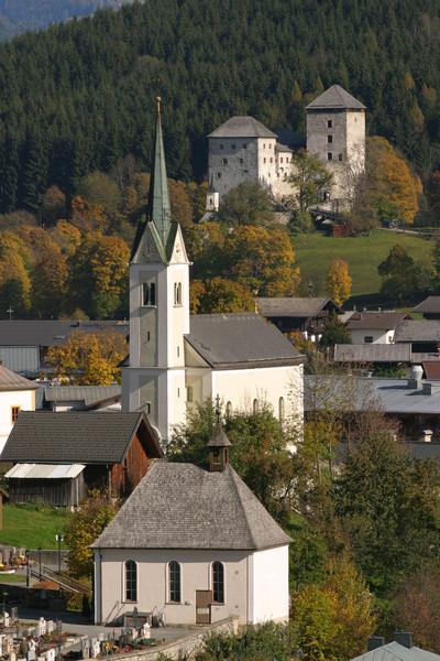 kaprun cene skijanja zimovanje u austriji
