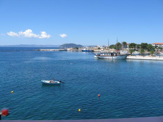 Kasandra Grčka leto apartmani cene aranžmani
