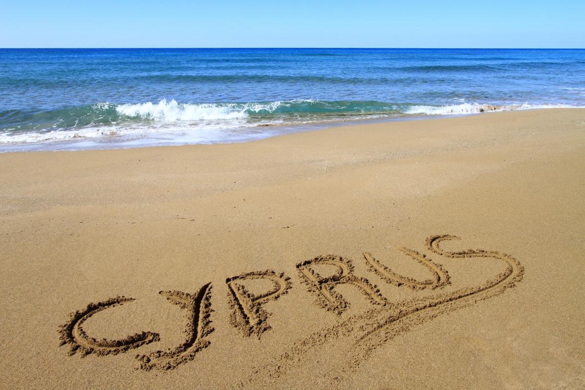 Letovanje na Kipru aranžmani na rate