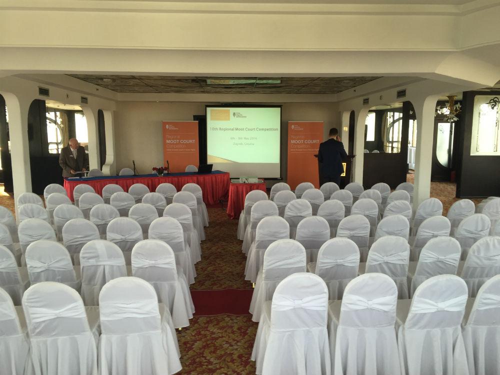 kongresi i konferencije u srbiji agencija za organizaciju kongresa sastanaka