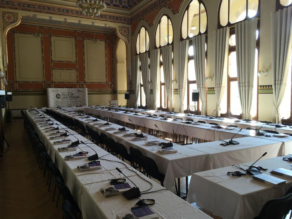kongresni turizam beograd srbija agencija kongresni turizam