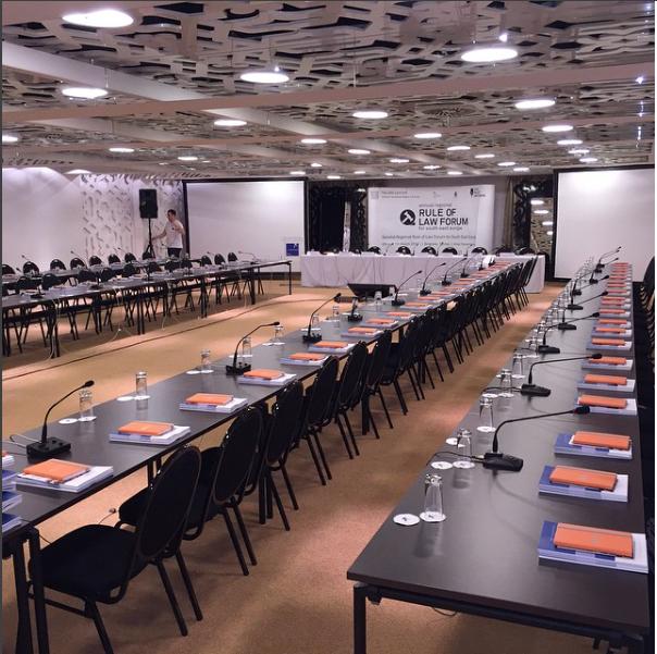 kongresni turizam srbija cene konferencije seminari agencija agencije za kongrese
