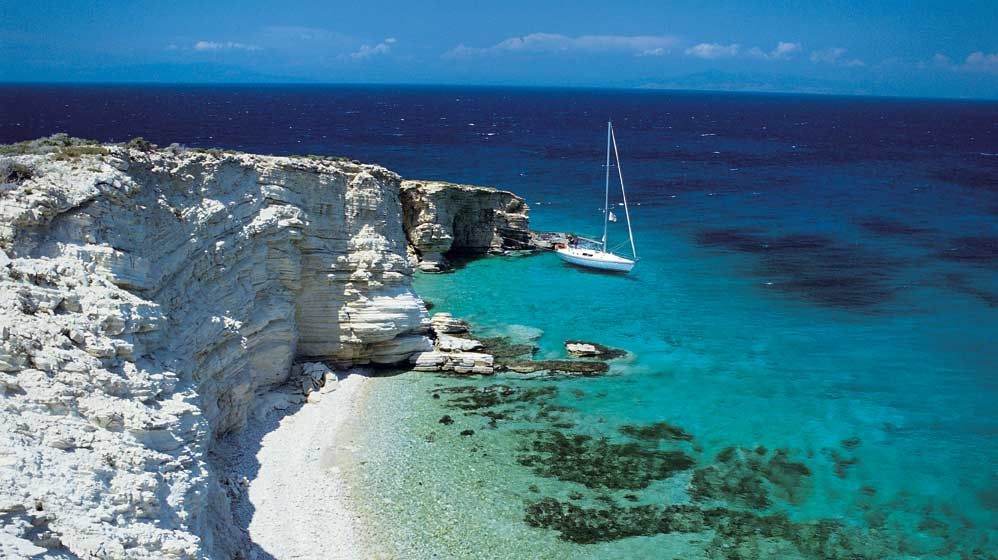 Kos letovanje aranžmani Grčka hoteli cene ponuda last minute