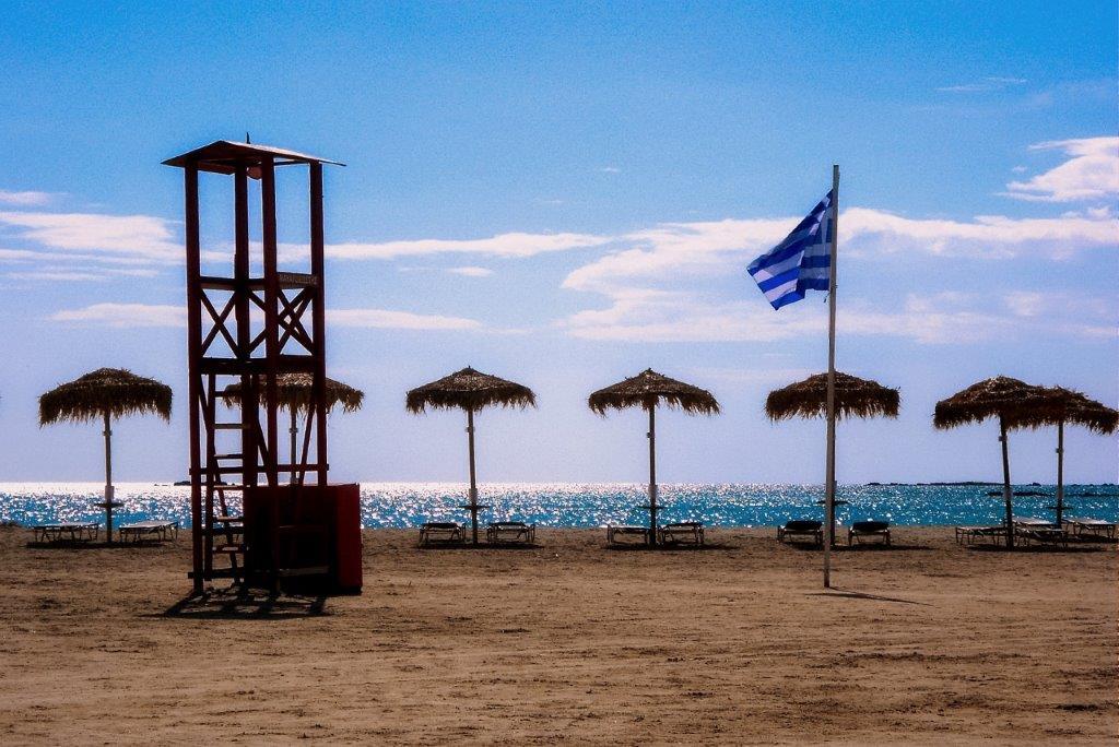 krit grcka letovanje aranzmani najbolje plaze krit