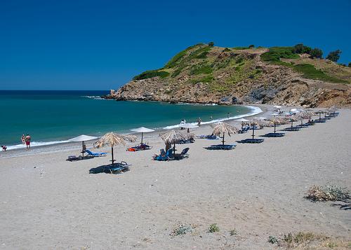 Najbolje plaže na Skijatosu letovanje hoteli cene aranžmana