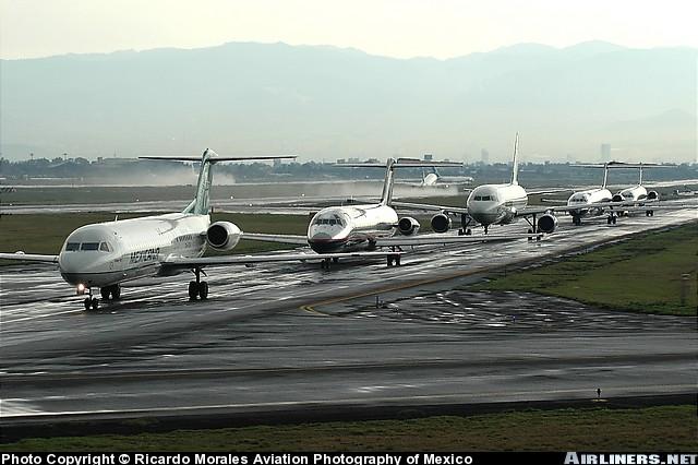 kupovina promotivnih avio karata za prag iz beograda cene air serbia