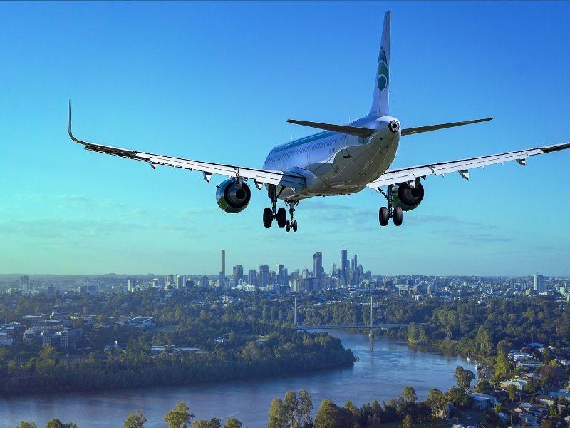 last minute ponude putovanja ultra last minute letovanja zimovanja ponude