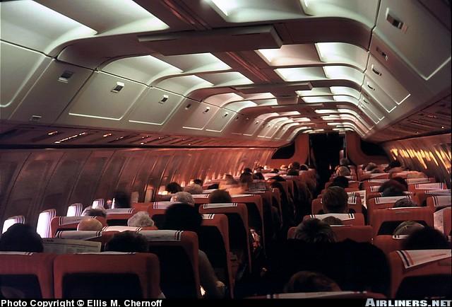 beograd montreal avio karte avionom