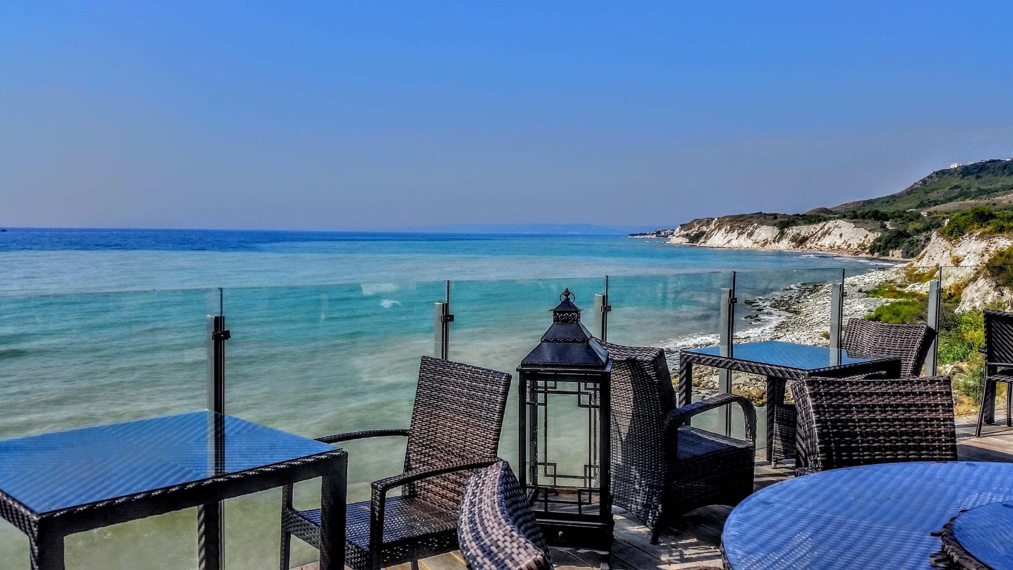 Bugarska last minute ponude Sunčev breg i Zlatni pjasci last minute