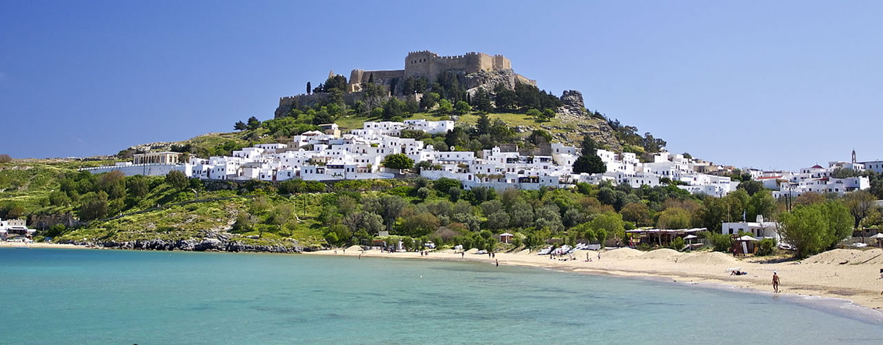 Halkidiki zalazak Sitonija letovanje hoteli cene aranžmana leto