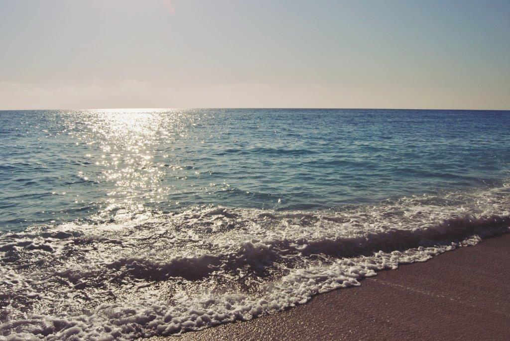 plaže Lefkada letovanje aranžmani Grčka leto Lefkada aranžmani