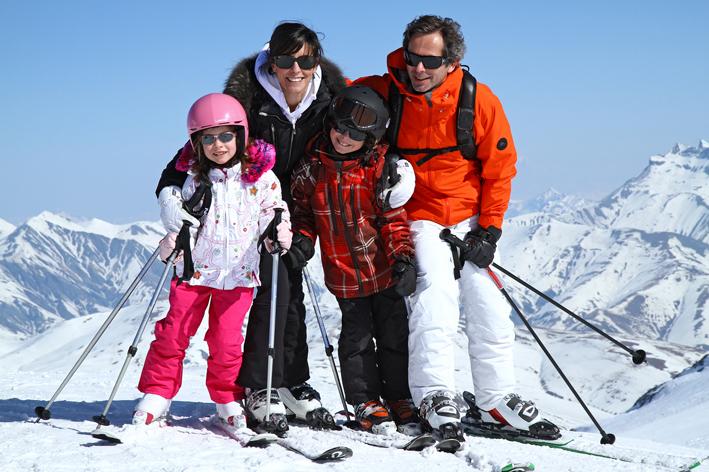 les 2 alpes last minute ponude cene skijanje zimovanje