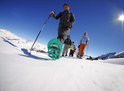 les 2 alpes zima skijanje zimovanje francuska cene les 2 alpes