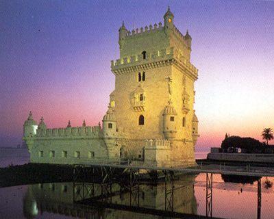 lisabon aranzman jesenja putovanja evropski gradovi