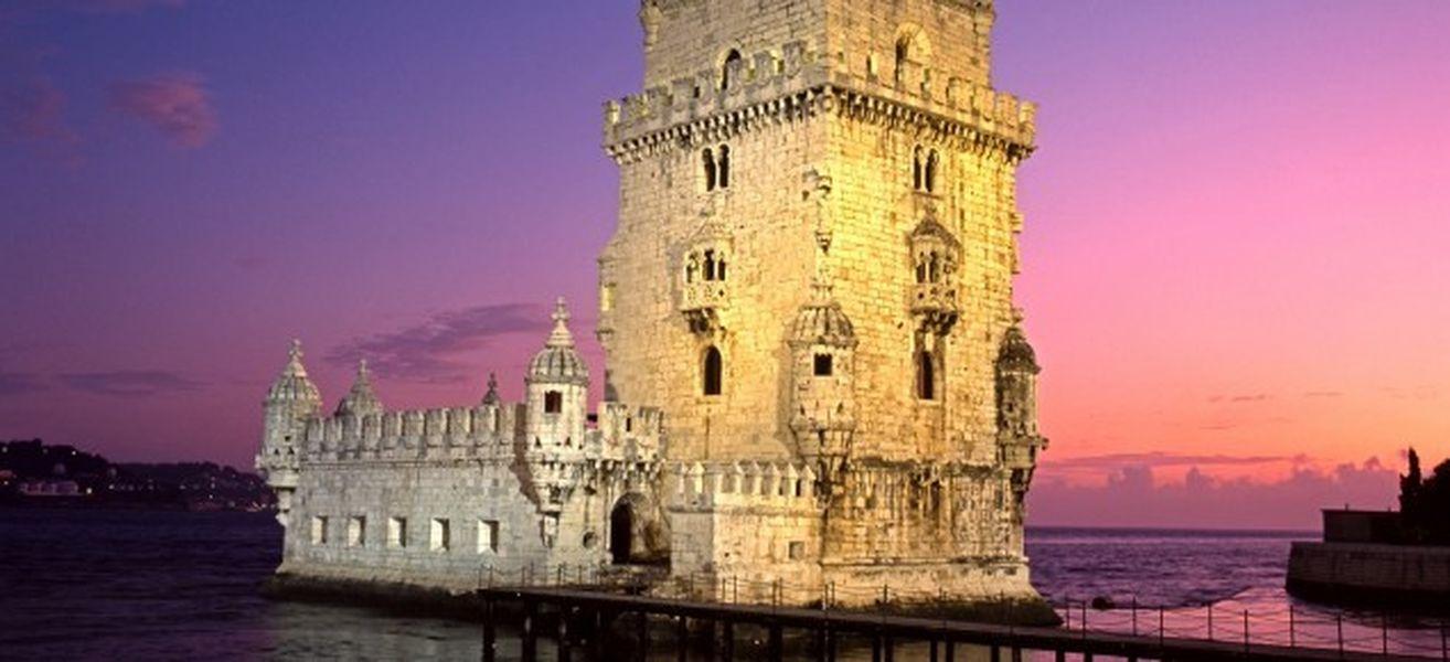 lisabon jesenja putovanja obilasci evropski gradovi