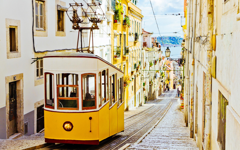Portugalska tura putovanje Portugal proleće cene