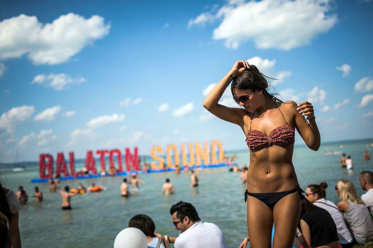madjarska wellness spa putovanja za vikend banje