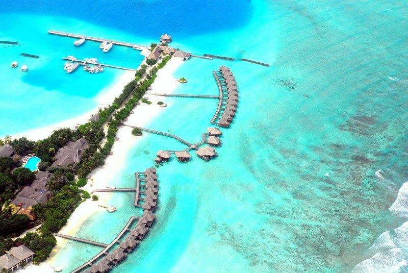 MALDIVI DALEKE DESTINACIJE PAKET ARANŽMANI CENE