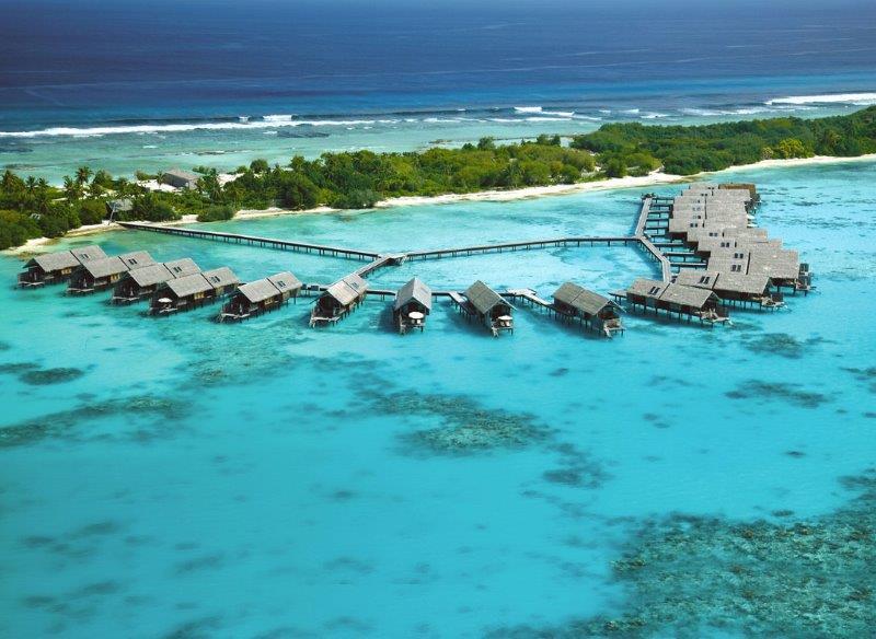 MALDIVI CENA IDIVIDUALNO PUTOVANJE ARANŽMANI