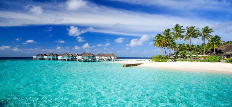 MALDIVI PONUDA EKSKLUZIVNO PUTOVANJE DALEKE DESTINACIJE