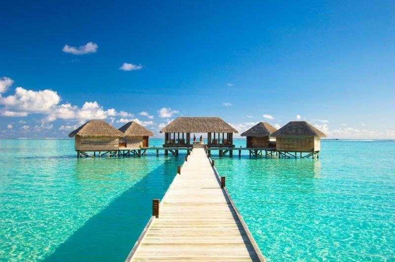 maldivi letovanje cene aranžmana hoteli dubai