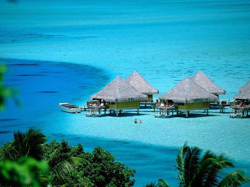 MALDIVI LETOVANJE MEDENI MESEC EGZOTIČNA PUTOVANJA