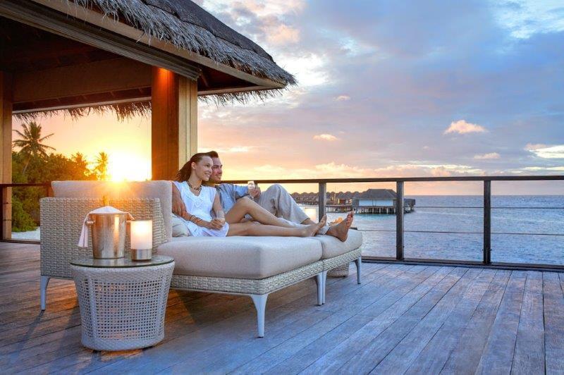 sejšeli maldivi kuba egzotična putovanja i daleke destinacije