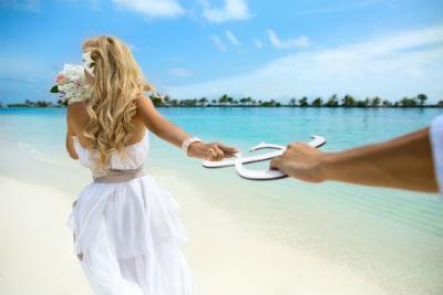 Maldivi vencanje agencija