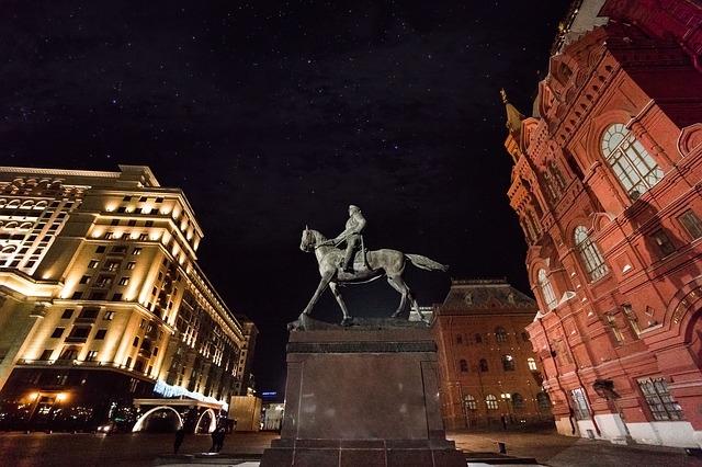 moskva i petrograd jesenja putovanja last minute oktobar novembar