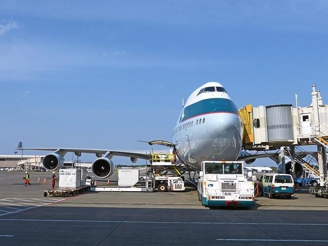 najjeftinije avio karte beograd sangaj