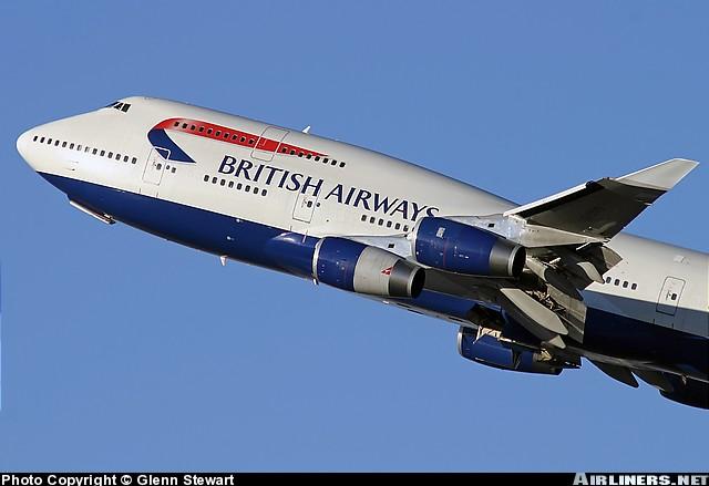 najjeftinije avio karte fly fly beograd prag avio karte flyfly