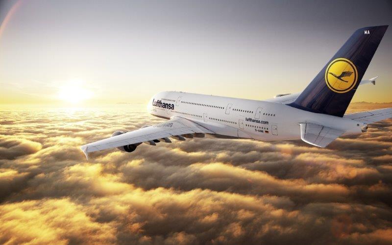 najjeftinije avio karte low cost avio karte cene za ceo svet