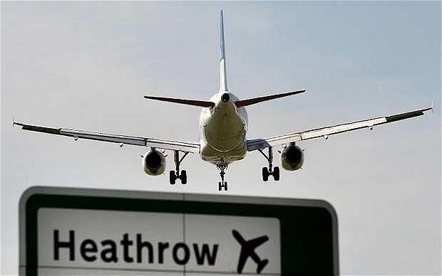 najjeftinije avio karte za tivat podgoricu sarajevo skoplje zagreb ljubljanu avio karte