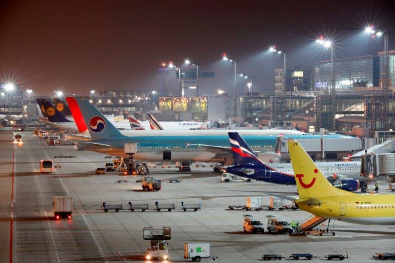 najjeftinije avio karte za tajland bangkok singapur australiju avio karte